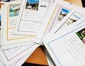 Phú Yên: Tuyển dụng 122 công chức năm 2019