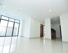 Thu nhập 15 triệu đồng/tháng, mua nhà ở TPHCM được không?