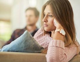 Đừng vội ly hôn nếu bạn vẫn còn 3 dấu hiệu có thể giữ gìn hạnh phúc