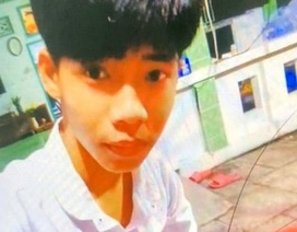 Bắt thanh niên nghi đâm chết người sau va chạm giao thông
