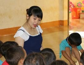 Đắk Nông xem xét tuyển dụng đặc cách đối với giáo viên hợp đồng