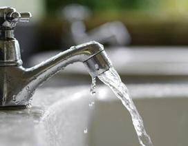 Nước sạch nhiễm dầu: Nếu tự mang nước đi kiểm nghiệm chất lượng, bạn cần chú ý những điều này