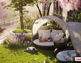 Gamuda Land ra mắt dòng sản phẩm sáng tạo Skylinked Villa