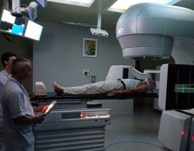 Ứng dụng trí tuệ nhân tạo điều trị ung thư, còn nhiều rào cản