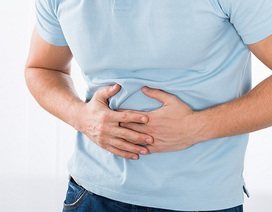 Những dấu hiệu sớm cảnh báo ung thư đại tràng