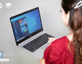 Laptop HP 348 G5 (7XJ58PA) – Lựa chọn tối ưu chi phí cho doanh nghiệp