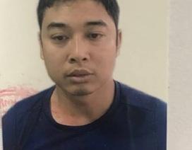 Hà Nội: Kẻ trộm hơn 400 triệu đồng ở chùa Đậu lĩnh 8 năm tù