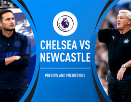 Chelsea - Newcastle: The Blues sẽ tăng tốc?
