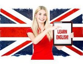 """""""Hướng dẫn học tiếng Anh trên smartphone"""" là thủ thuật nổi bật tuần qua"""