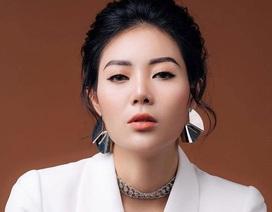 """Diễn viên Thanh Hương tham gia """"Xạ thủ đua tài"""" mùa 2"""