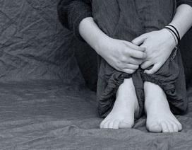 Khi thấy các dấu hiệu này phải can thiệp để ngăn ngừa tự tử