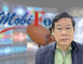 Vụ AVG: Cựu Bộ trưởng Nguyễn Bắc Son không thừa nhận mình chủ mưu