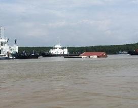 Bộ trưởng Bộ GTVT yêu cầu xử nghiêm vụ chìm tàu Viet Sun Integrity