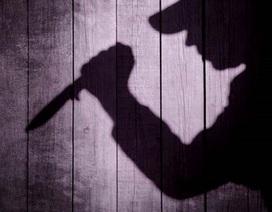 Cà Mau: Nghi án chồng đâm vợ rồi tự tử