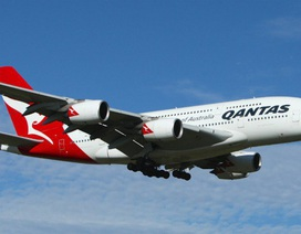 Chuyến bay thương mại dài nhất trong lịch sử thế giới