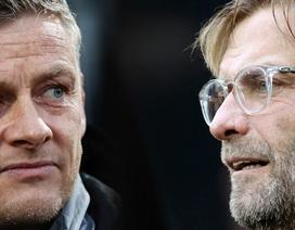 """Man Utd - Liverpool: Khi """"cả thế giới"""" quay lưng với """"Quỷ đỏ"""""""