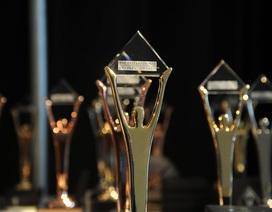Tập đoàn FLC đoạt cúp vàng tại International Business Awards 2019