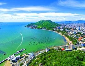 Mô hình Second home biển hấp dẫn nhà đầu tư Việt