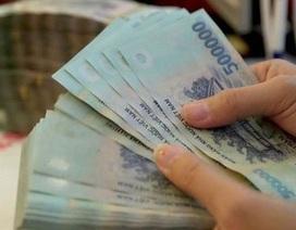 """Quốc hội chính thức """"duyệt"""" tăng lương từ ngày 1/7/2020"""
