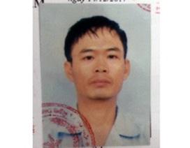 """Hà Nội: Gã thợ điện nước và chiêu trò """"chạy"""" sổ đỏ, mua nhà thu nhập thấp"""