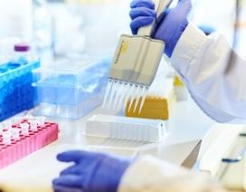Khi nào nên bắt đầu tầm soát phát hiện ung thư sớm?