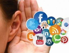 Bắc Ninh tìm hướng xử lý khủng hoảng truyền thông khi mạng xã hội bùng nổ