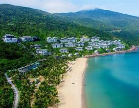 Doanh nghiệp đầu tàu dẫn dắt 'cuộc chơi' mới của du lịch Việt Nam
