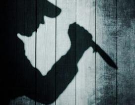 Hà Nội: Nam thanh niên nghi đâm chết người khi đến chơi nhà bạn