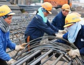 Sửa Luật Lao động: Tác động tới 30 triệu người không có quan hệ lao động