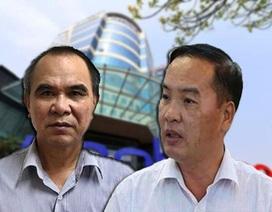 """Vụ AVG: Hai sếp lớn Mobifone cùng nhận số tiền hối lộ """"khủng"""""""