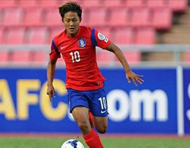 """Không chỉ Công Phượng, """"Messi Hàn Quốc"""" cũng mất hút ở Sint-Truidense"""