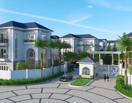 PhoDong Village – Khu đô thị xanh kiểu mẫu sang trọng tại khu Đông thành phố