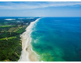 Săn lùng top 3 địa điểm check-in đẹp nhất Quảng Trị