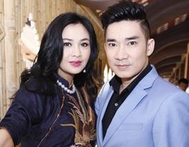 Vì sao Thanh Lam và Hồng Nhung lại hết lòng với Quang Hà?