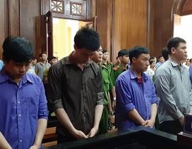 Giả danh công an lừa xuyên Việt