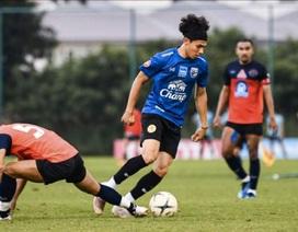 CLB Anh không chịu nhả người, U22 Thái Lan tổn thất trước SEA Games