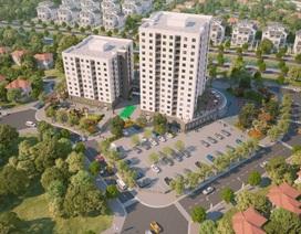 Đón dòng tiền mua nhà cuối năm, dự án nào đang ghi điểm nhờ giá bán sốc?
