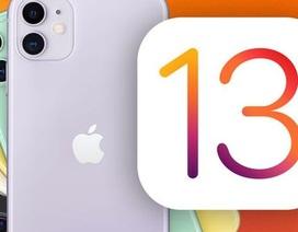 """""""Thảm họa"""" iOS 13 tiếp tục gây lỗi nghiêm trọng trên iPhone"""