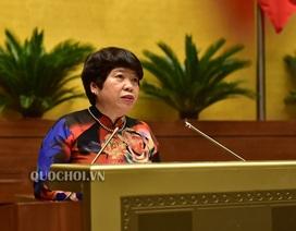 Đề xuất Ngày Gia đình Việt Nam là ngày nghỉ lễ trong năm
