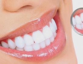 Những cách đơn giản nhưng cực kỳ hiệu quả để giữ gìn vệ sinh răng miệng