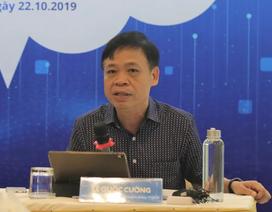 """Sở Thông tin truyền thông lên tiếng về việc facebook Đàm Vĩnh Hưng """"kêu gọi đánh người"""""""