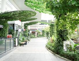 """Aeon Mall Long Biên: 1.460 ngày mang đến cho khách hàng trải nghiệm """"khác biệt"""""""