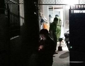 Truy tố cựu cảnh sát giao thông dùng súng bắn chết người