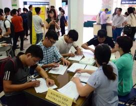 Cơ hội việc làm thu nhập cao tại Nhật Bản