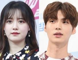 Xót xa nghe Goo Hye Sun tiết lộ lý do trì hoãn ly hôn