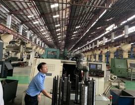 Robot cộng tác ưu việt hơn Robot truyền thống trong các nhà máy như thế nào?