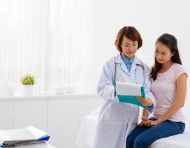 Ung thư cổ tử cung tại Việt Nam: Vì đâu tỷ lệ mắc trung bình, tỷ lệ tử vong cao?