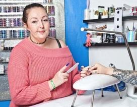Hiếm gặp: Nấc cụt suốt 12 năm kể từ lần đầu mang thai