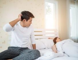 """Vận dụng hết """"vốn liếng giường chiếu"""", vợ sắp cưới vẫn vô cảm, thú nhận mắc """"bệnh lạ"""""""