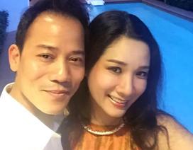 NSƯT Thanh Thanh Hiền nói gì trước tin đồn rạn nứt với con trai danh ca Chế Linh?